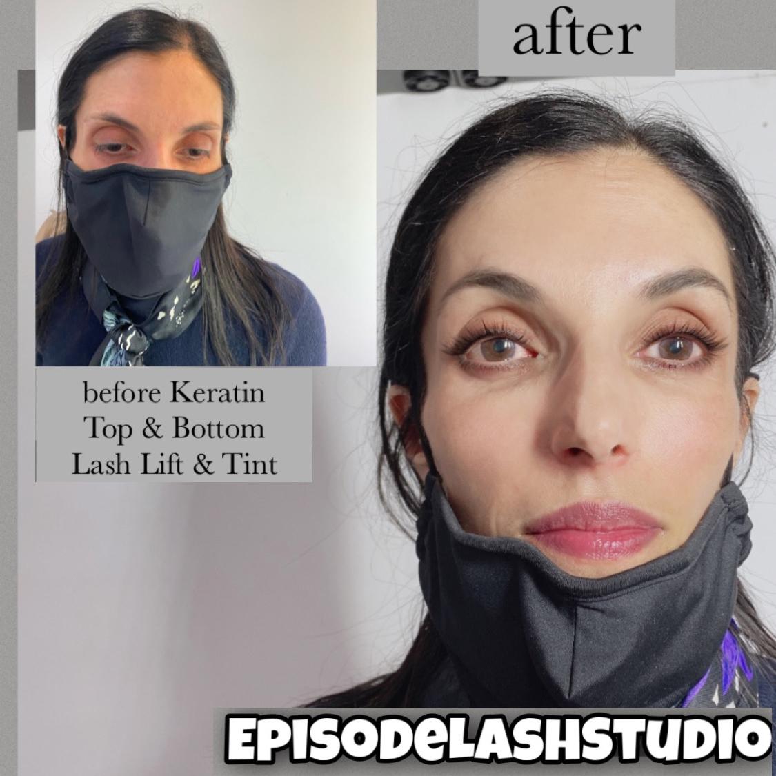 Episode-Lash-Studio-111