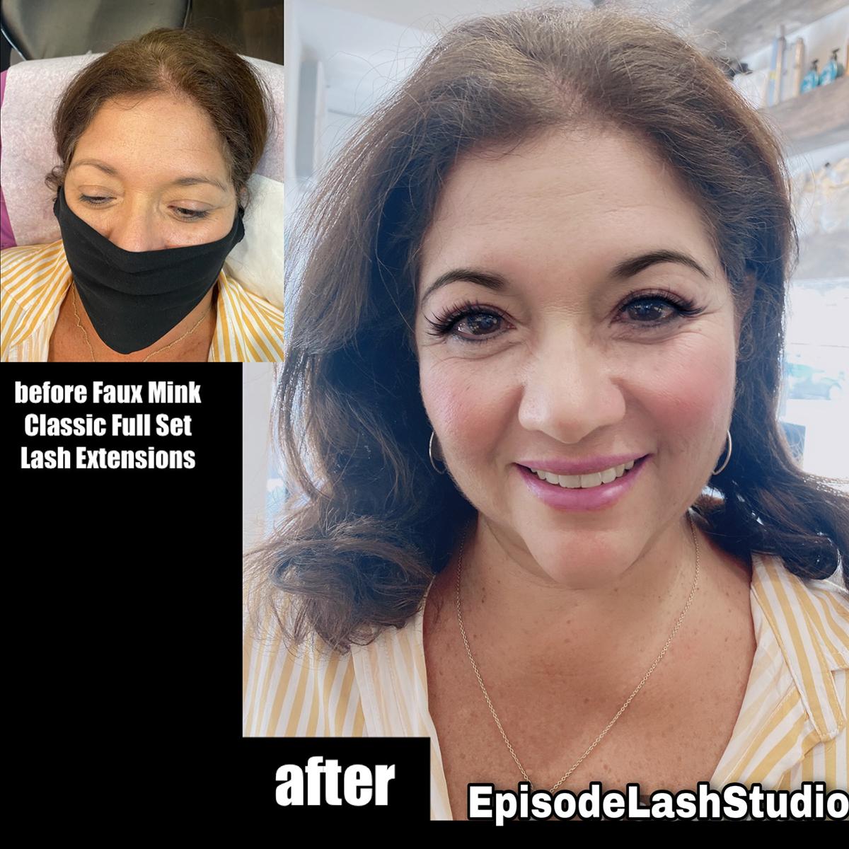 Episode-Lash-Studio-777